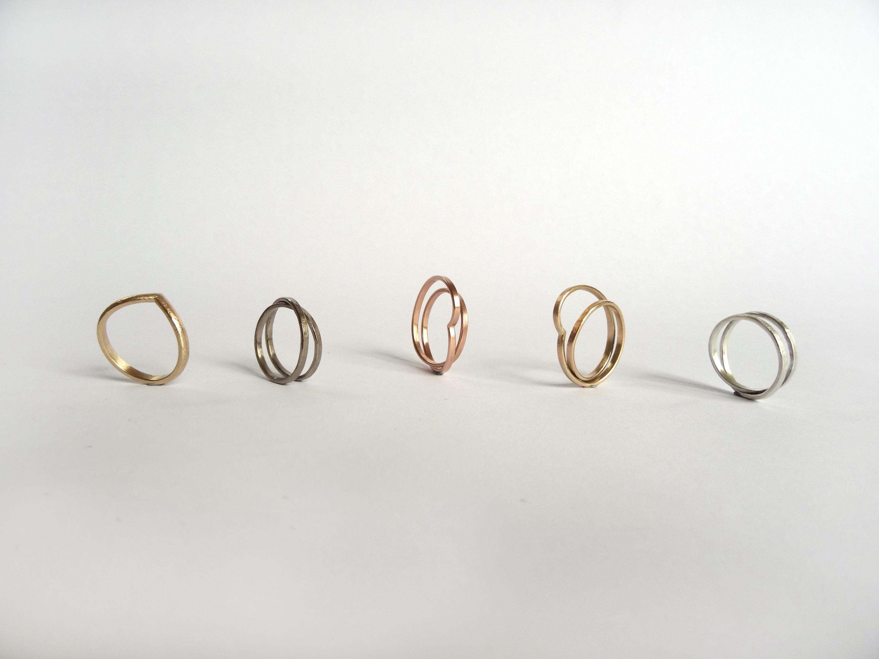 6 rings 2